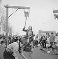 Viering Koninginnedag in Rotterdam, Bestanddeelnr 909-5258.jpg