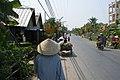 Vietnam, Chau Doc, Life on the streets.jpg