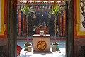 Vietnam, Temple in Chau Doc.jpg