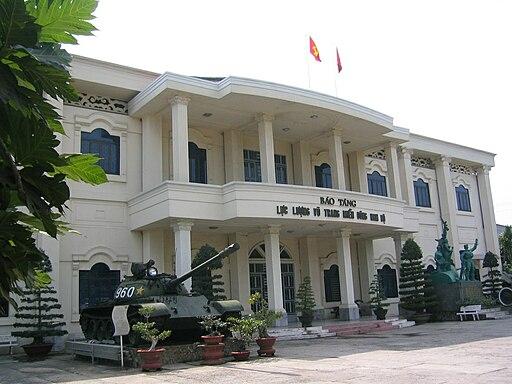 Vietnam-021-3rd-Field-front