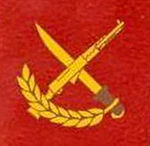 Vietnam People's Army Ordnance.jpg