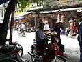 Vietnam hanoi old quarter.jpg