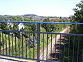 View-from-rhine-donkey-on-railway-line-to-dortmund.JPG