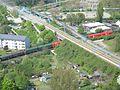 View from Gasometer, Oberhausen, 04.05.2013 - panoramio (9).jpg