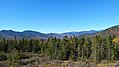 View from National Forest Outlook, Kancamagus Hwy, Lincoln (494090) (11899668204).jpg