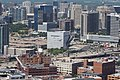 View from Reunion Tower August 2015 16.jpg