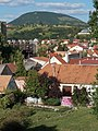 View from Saint Nicholas Church in Eger, 2016 Hungary.jpg