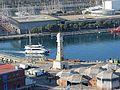 View from Torre de St. Sebastia - panoramio (4).jpg