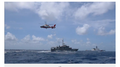 View from USCGC Stratton's pursuit boat, 2019-11-07 -b.png