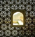 View from a Top window of Amer Fort.jpg