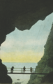 View from cave at The Gobbins.png