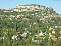 View of Çamlıyayla.jpg