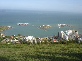 View of Morro do Moreno.jpg