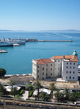 View of Split2.jpg