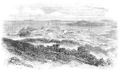 View of Tenby 1860.png
