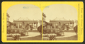 View of a conservatory, by Seaver, C. (Charles).png