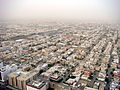 View of riyadh from the Al Faisaliyah Center (458003686).jpg