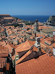 View old city of Dubrovnik-6.jpg
