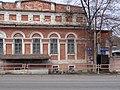 Views of Kamensk-Uralsky (Historical center) (65).jpg