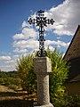 Vigeville - croix (01).jpg