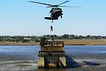Vigilant Guard 2015, South Carolina 150307-Z-XH297-003.jpg