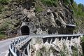 Vignascia tunnel 031514.jpg