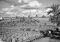 Viipuri 30 08 1942.jpg