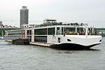 Viking Tor (ship, 2013) 012.JPG