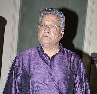 Vikram Gokhale Indian actor