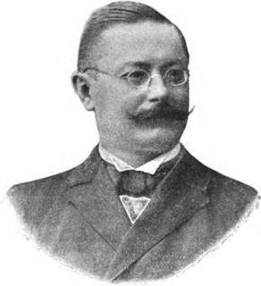 Viktor Tietz Czech chess player