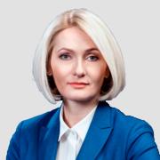 Viktoria Abramchenko govru.png