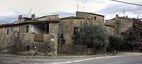 Vilaür - Antiga muralla.jpg