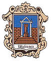 Vilafranca de Bonany escut.jpg