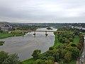 Vilijampoles tiltas2.jpg