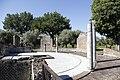 Villa Adriana MG 3199 15.jpg