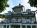 Villa Baltik.JPG
