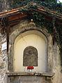 Villa Feri - Tabernacle.jpg