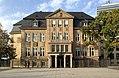 Villa Horion, Johannes-Rau-Platz (Düsseldorf) 05.jpg