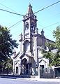 Villa Luro-Nuestra Señora del Buen y Perpetuo Socorro1.jpg