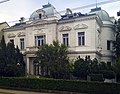 Villa_Melkus_Baden,_Kaiser_Franz_Joseph_Ring_3.jpg