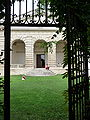 Villa Pisani Bagnolo wiki 2009-08-08 n18.jpg