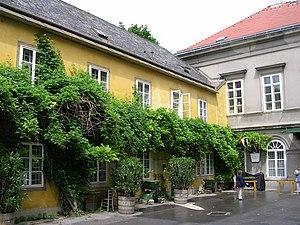 Villa_Wertheimstein.jpg