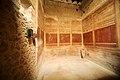 Villa of Mysteries (Pompeii)-15.jpg