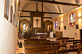 Villabé - Eglise - intérieur - IMG 5245.jpg