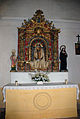 VillabastaDeValdavia 007 IglesiaSanVicente 004.JPG