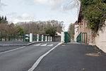 Villabe - Ponts Ormoy-Villabé - MG 9093.jpg
