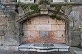 Villach Kirchplatz Rauterbrunnen 03082015 6489.jpg