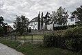 Villaer etter Mjøspromenaden 02-07-19.jpg