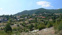 Village-Karamfil-Bulgaria.JPG