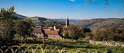 Village-Le-Béage-Ardèche34.jpg